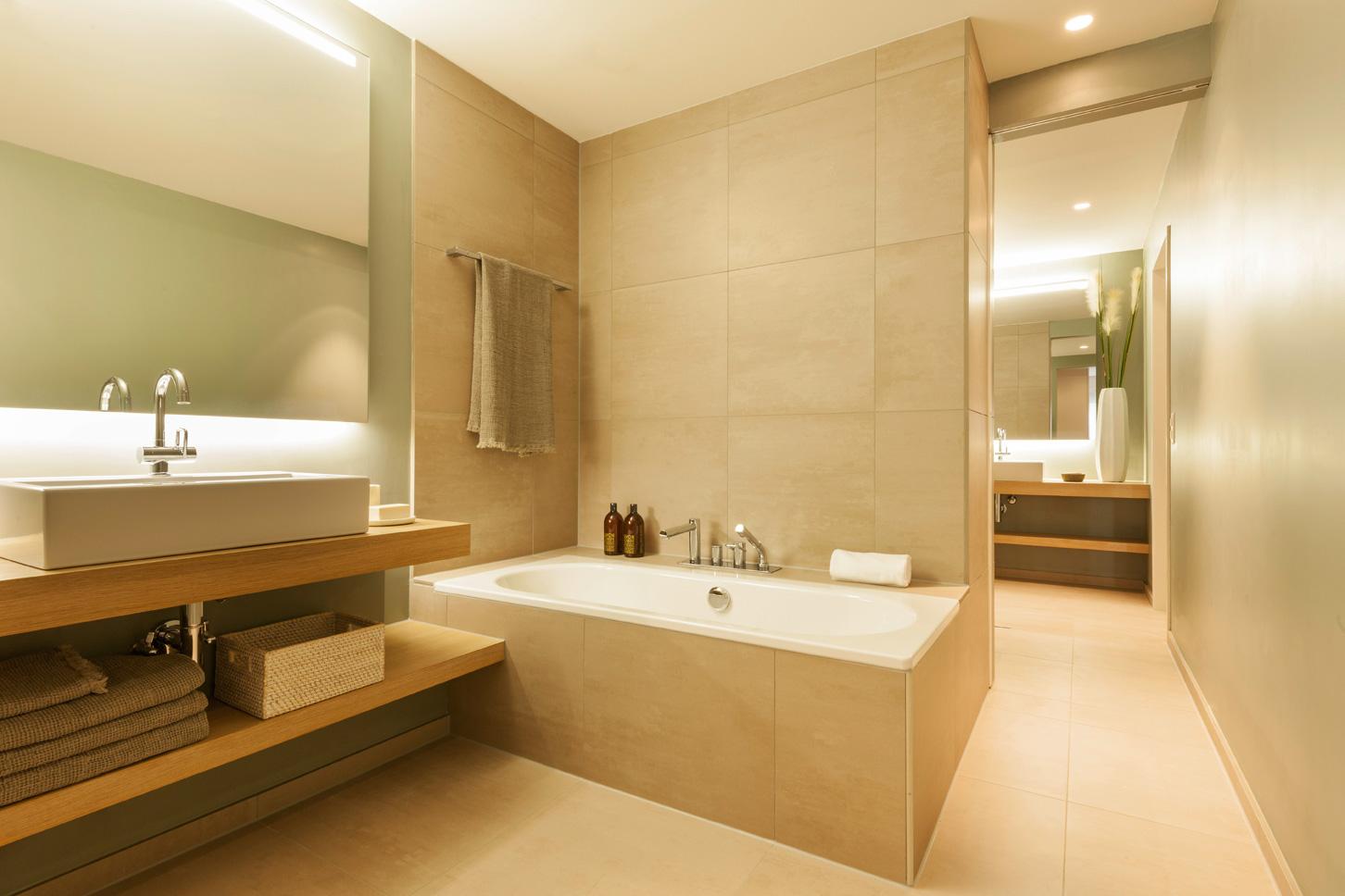 163_iria_degen_interiors_apartment_hardturmpark_zurich3.jpg