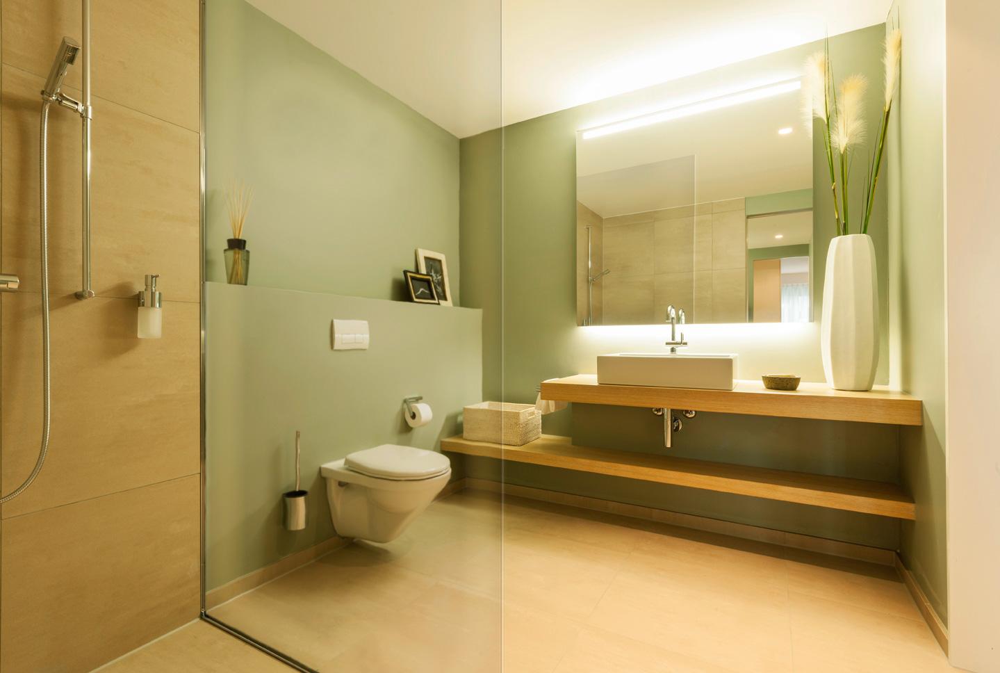 163_iria_degen_interiors_apartment_hardturmpark_zurich6.jpg