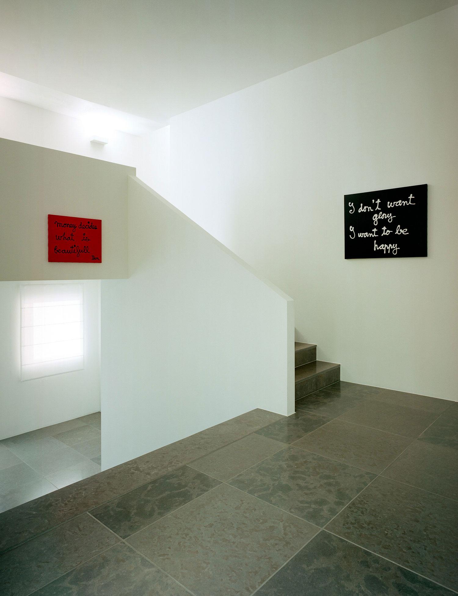001-iria-degen-interiors-house-zurich1.jpg