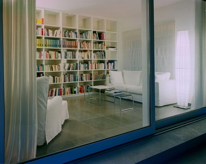 001-iria-degen-interiors-house-zurich5.jpg
