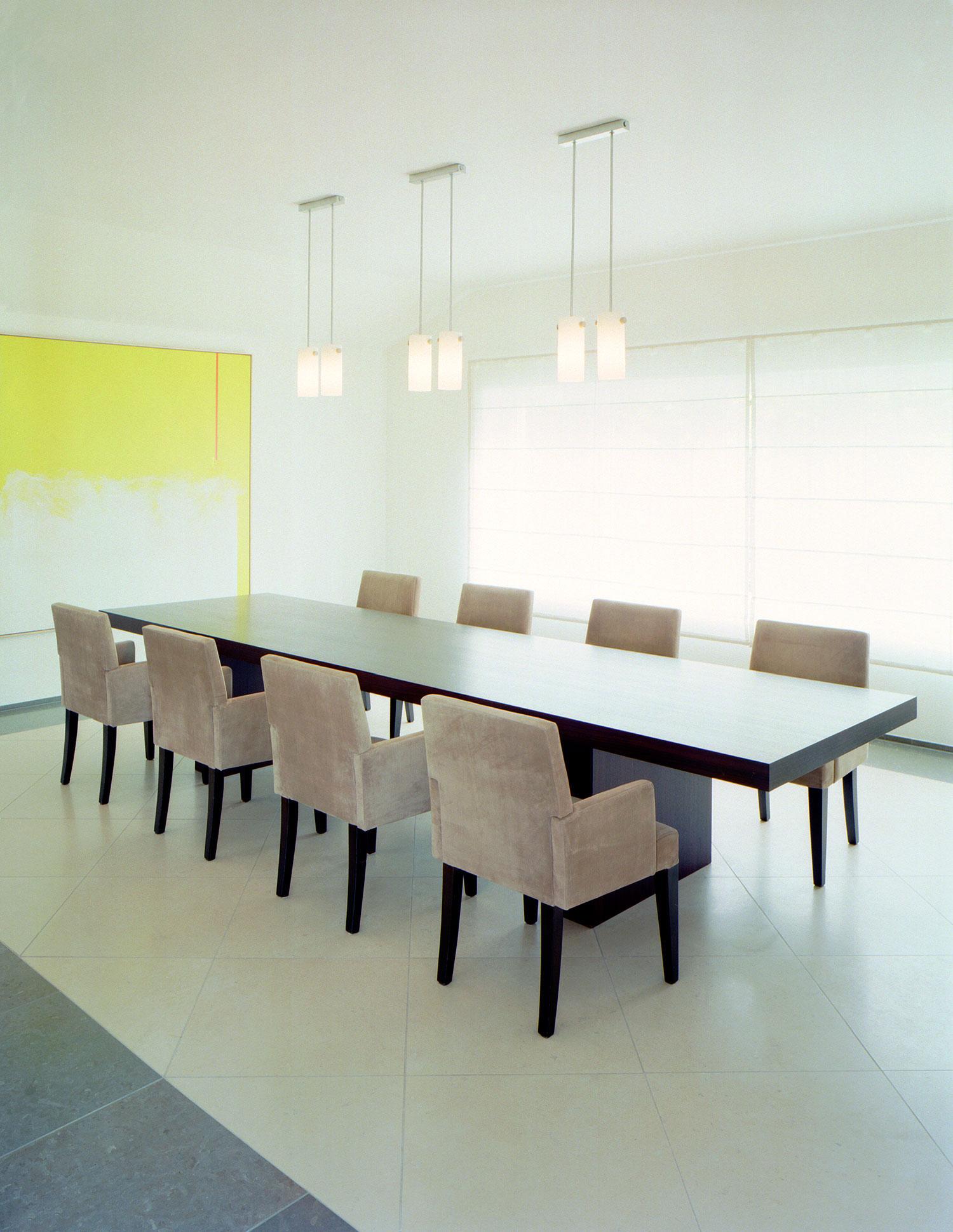001-iria-degen-interiors-house-zurich2.jpg
