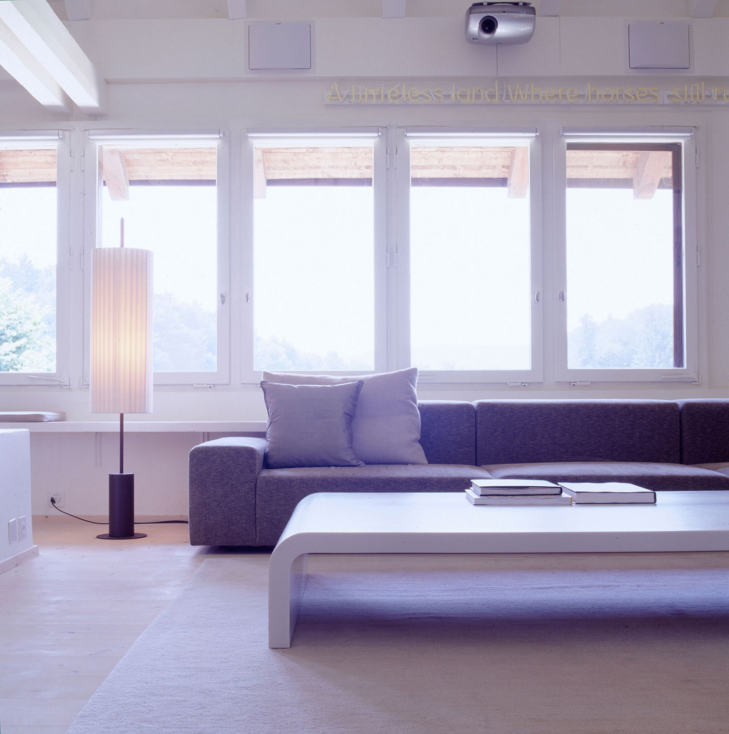 011-iria-degen-apartment-basel4.jpg