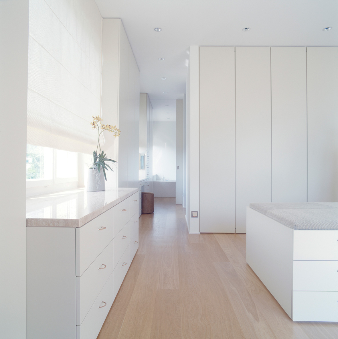 005-iria-degen-interiors-house-zurich6.jpg