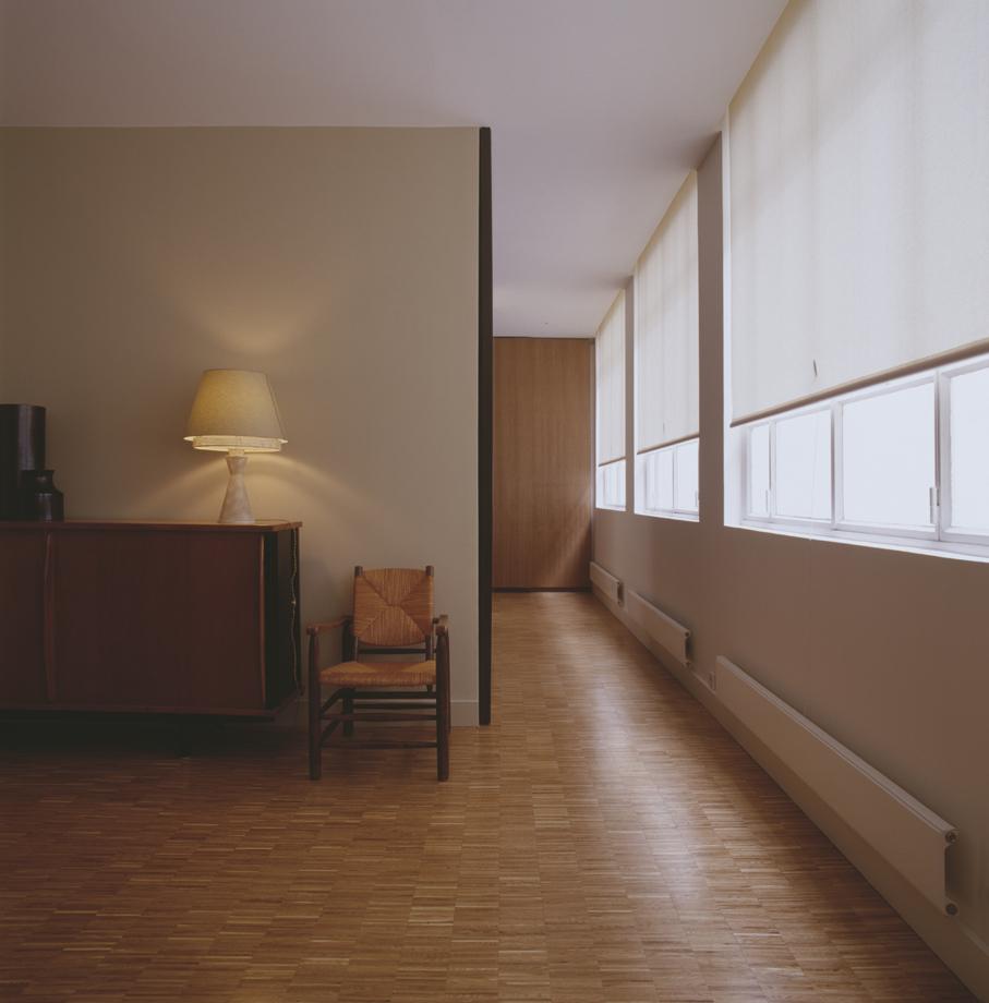007-iria-degen-interiors-apartment-paris4.jpg