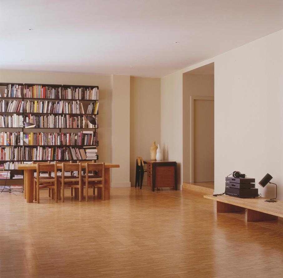 007-iria-degen-interiors-apartment-paris6.jpg