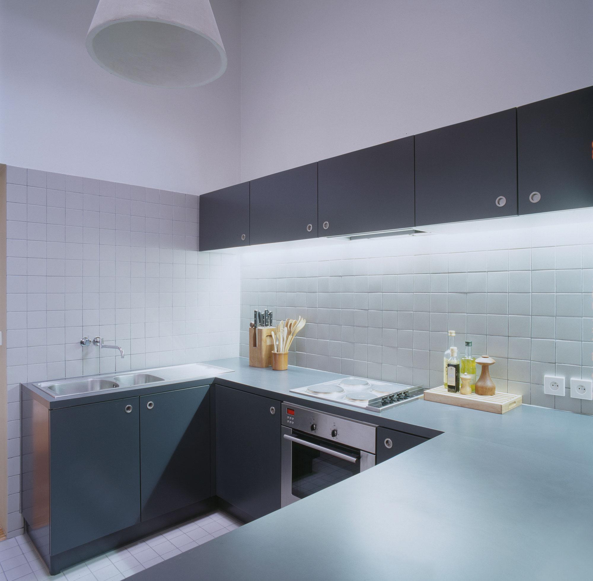 007-iria-degen-interiors-apartment-paris1.jpg