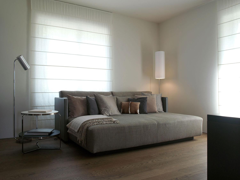 014-iria-degen-interiors-apartment-zurich2.jpg