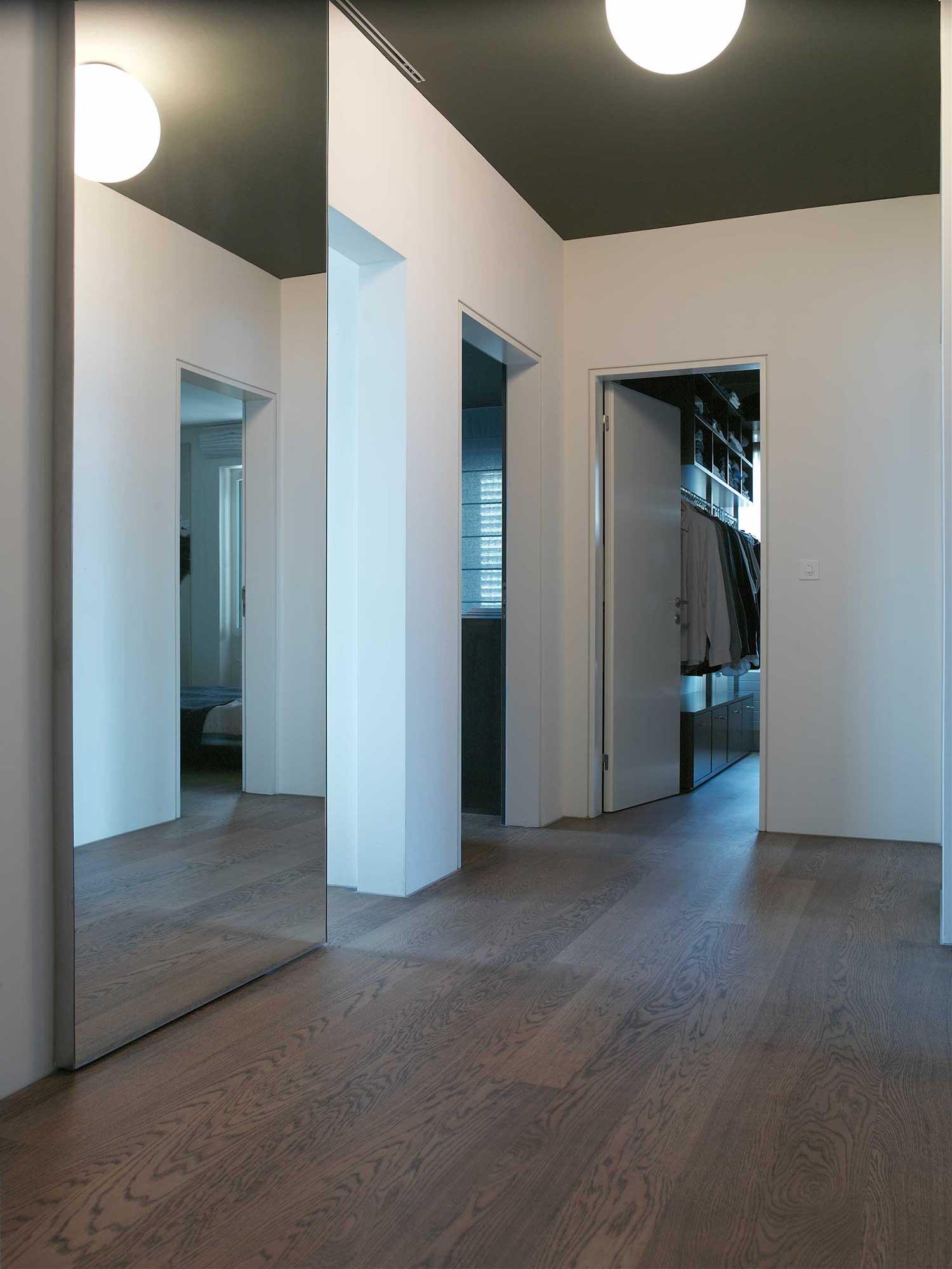 014-iria-degen-interiors-apartment-zurich6..jpg