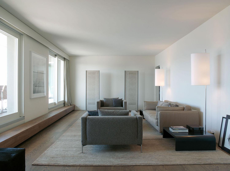 014-iria-degen-interiors-apartment-zurich1.jpg