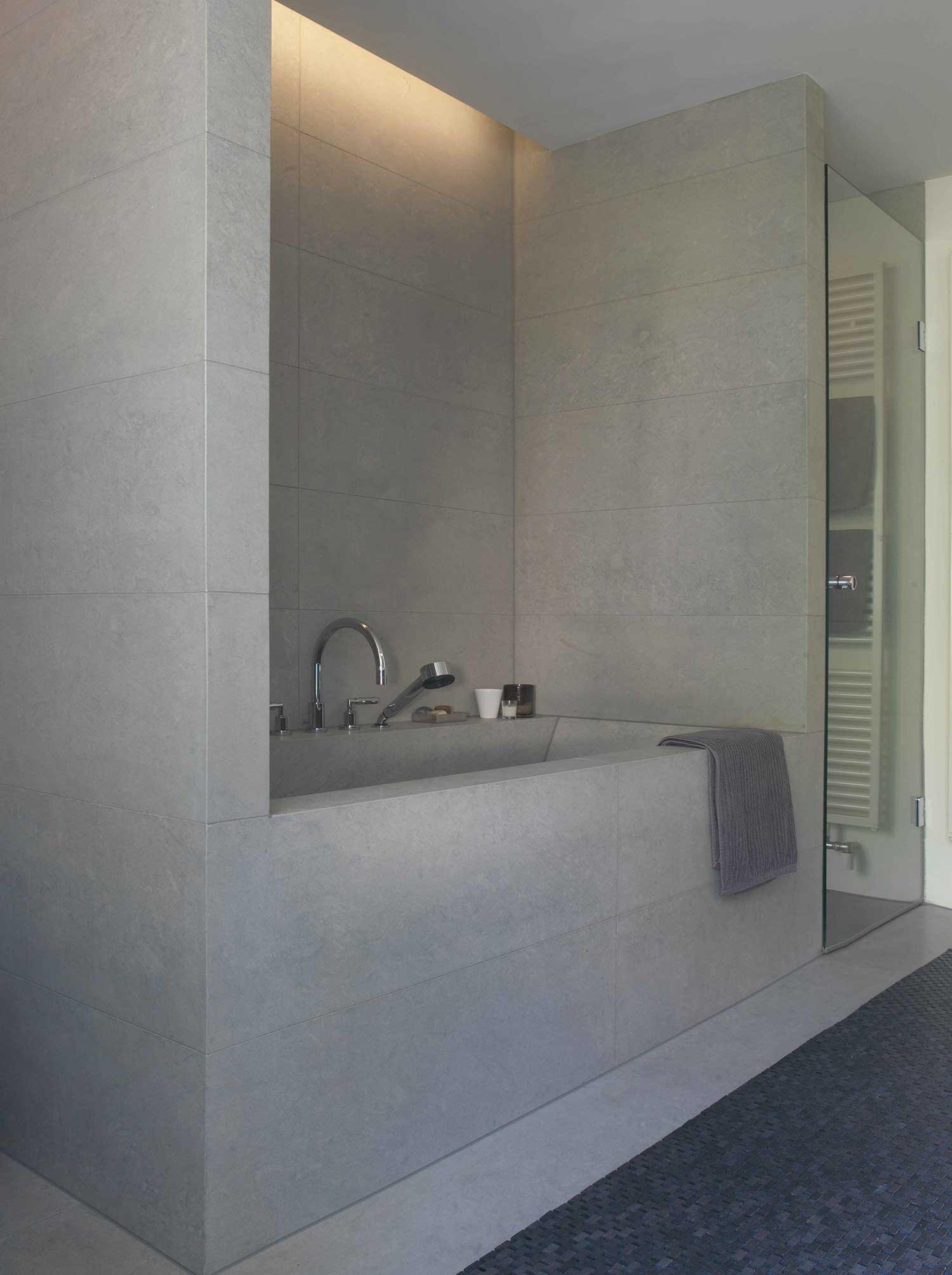 014-iria-degen-interiors-apartment-zurich3.jpg