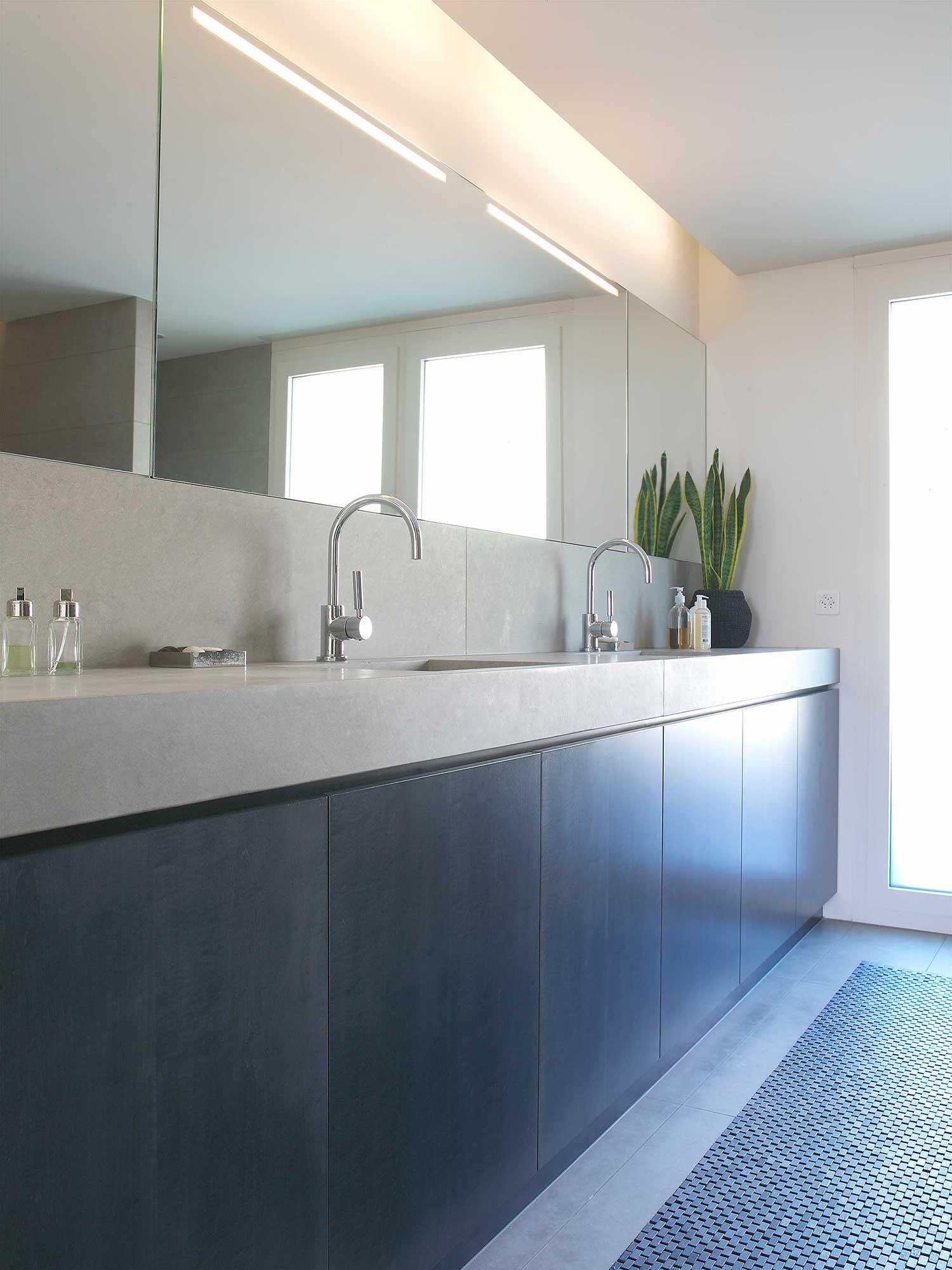 014-iria-degen-interiors-apartment-zurich4.jpg