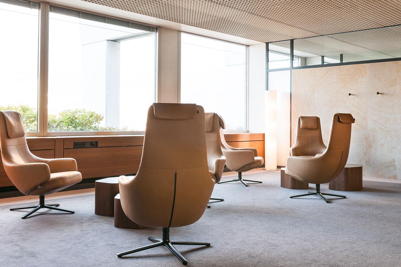 724_iria_degen_interiors_office_novartis_basel1.jpg