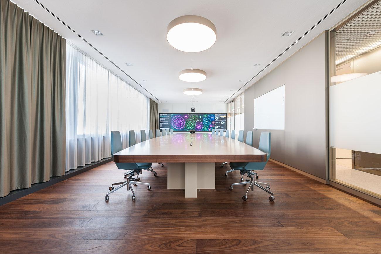 724_iria_degen_interiors_office_novartis_basel4.jpg