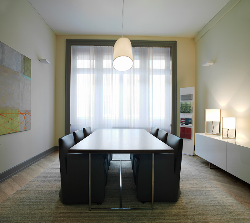 069_iria_degen_interiors_private_bank_zurich2_4_.jpg