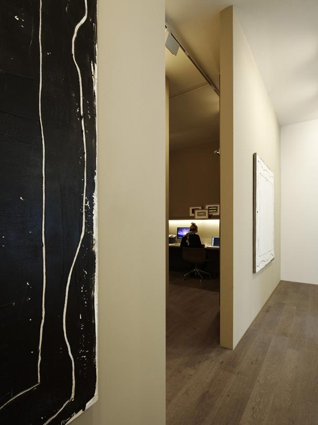119_iria_degen_interiors_gallerie_andres_thalmann_zurich4.jpg