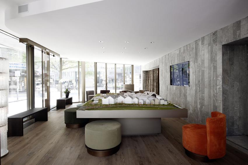 137_iria_degen_interiors_showroom_andermatt_swiss_alps_zurich1.jpg