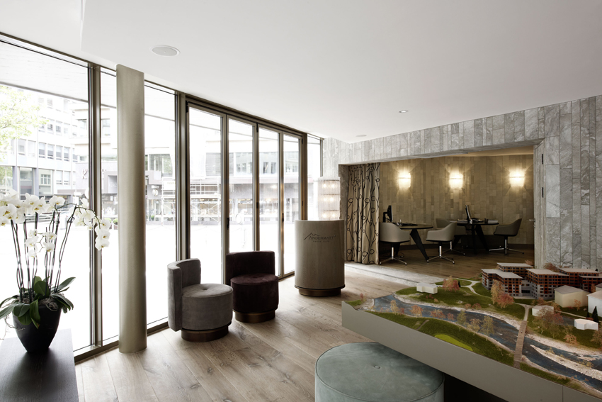 137_iria_degen_interiors_showroom_andermatt_swiss_alps_zurich4.jpg