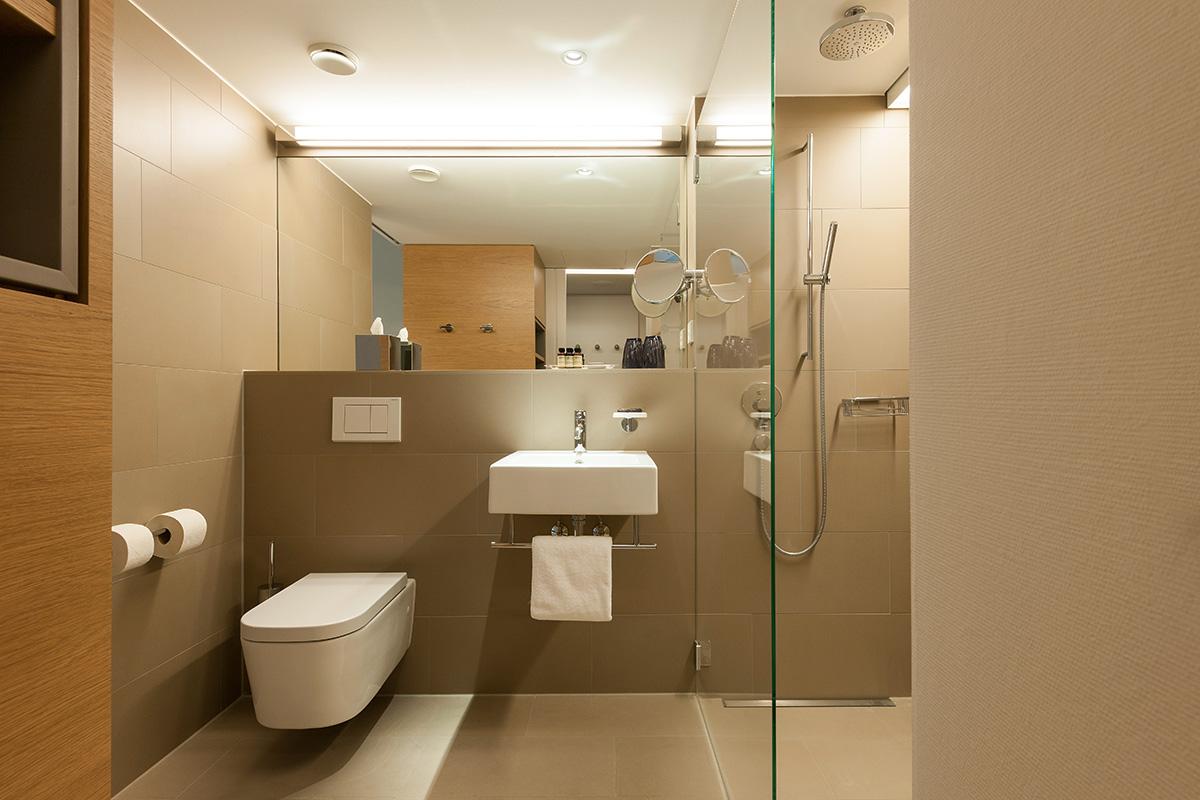 158_iria_degen_interiors_hotel_pullman_basel_europe7.jpg