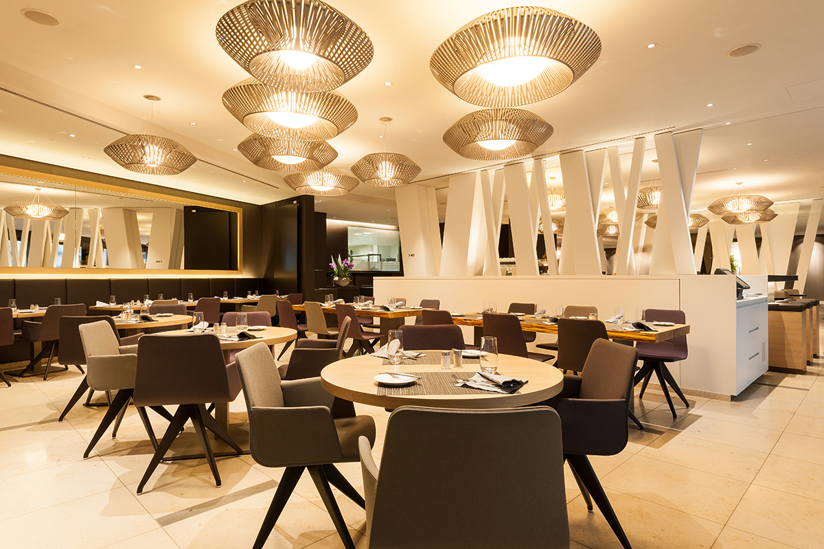 158_iria_degen_interiors_hotel_pullman_basel_europe11.jpg