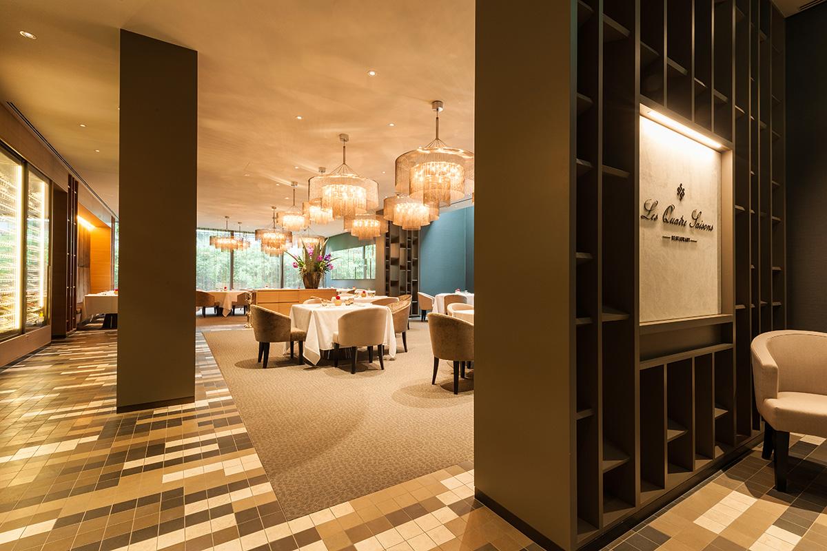 158_iria_degen_interiors_hotel_pullman_basel_europe13.jpg