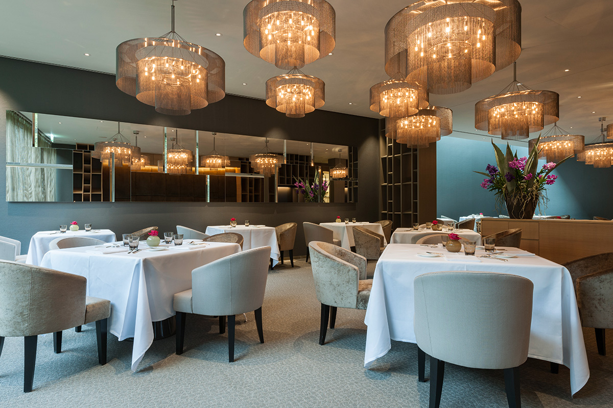 158_iria_degen_interiors_hotel_pullman_basel_europe15.jpg