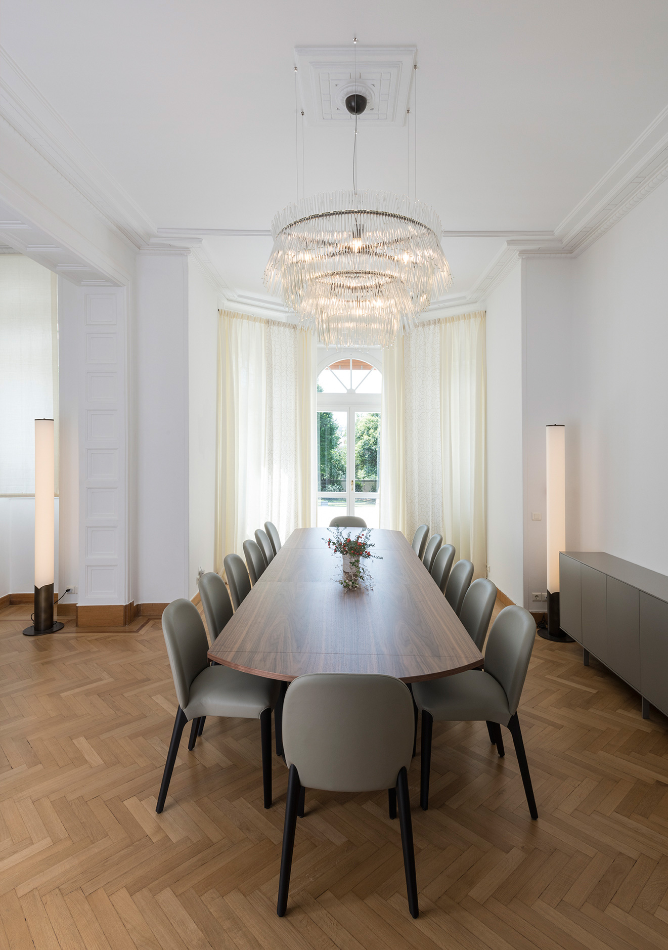 Schweizer-Residenz-Athen_06.jpg