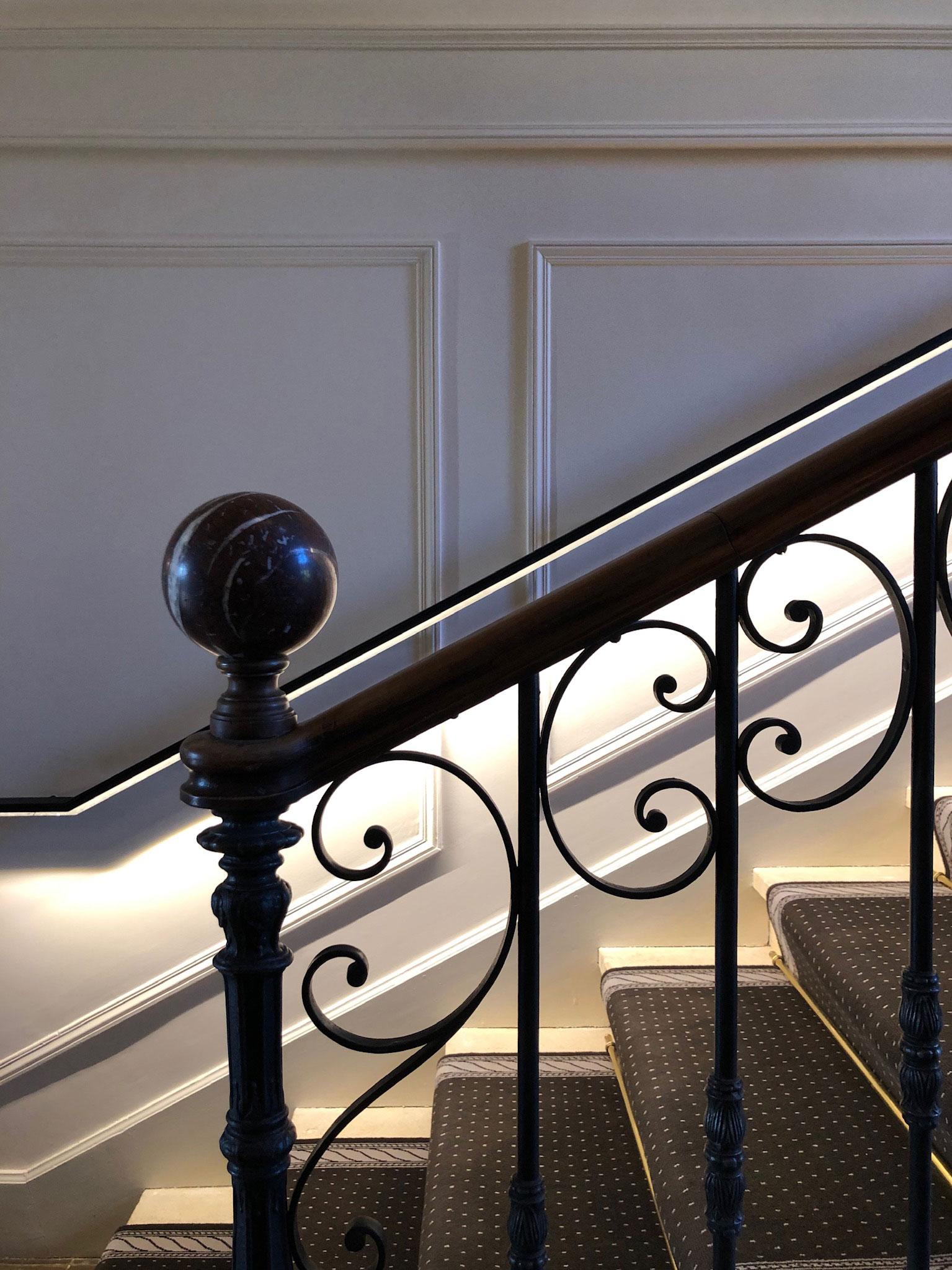 iria degen interiors chateau-de-montcaud france_05.jpg