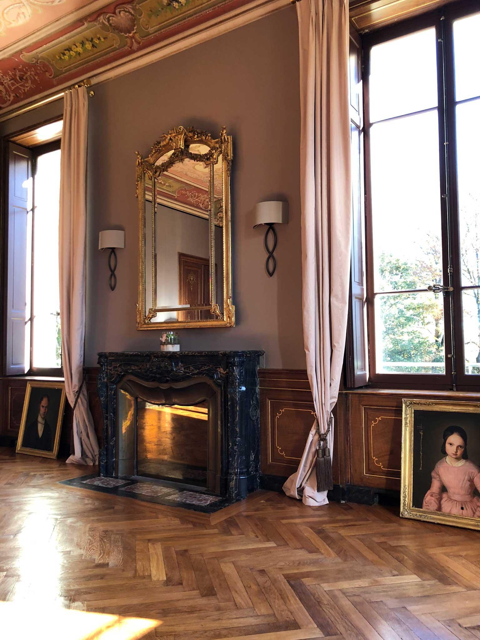 iria degen interiors chateau-de-montcaud france_12.jpg