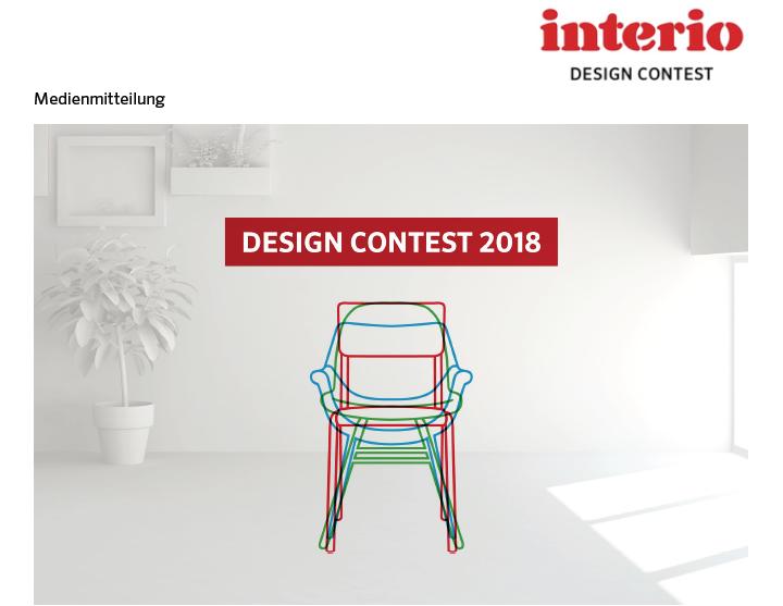 Interio_MM_Design Contest 2018_01.png