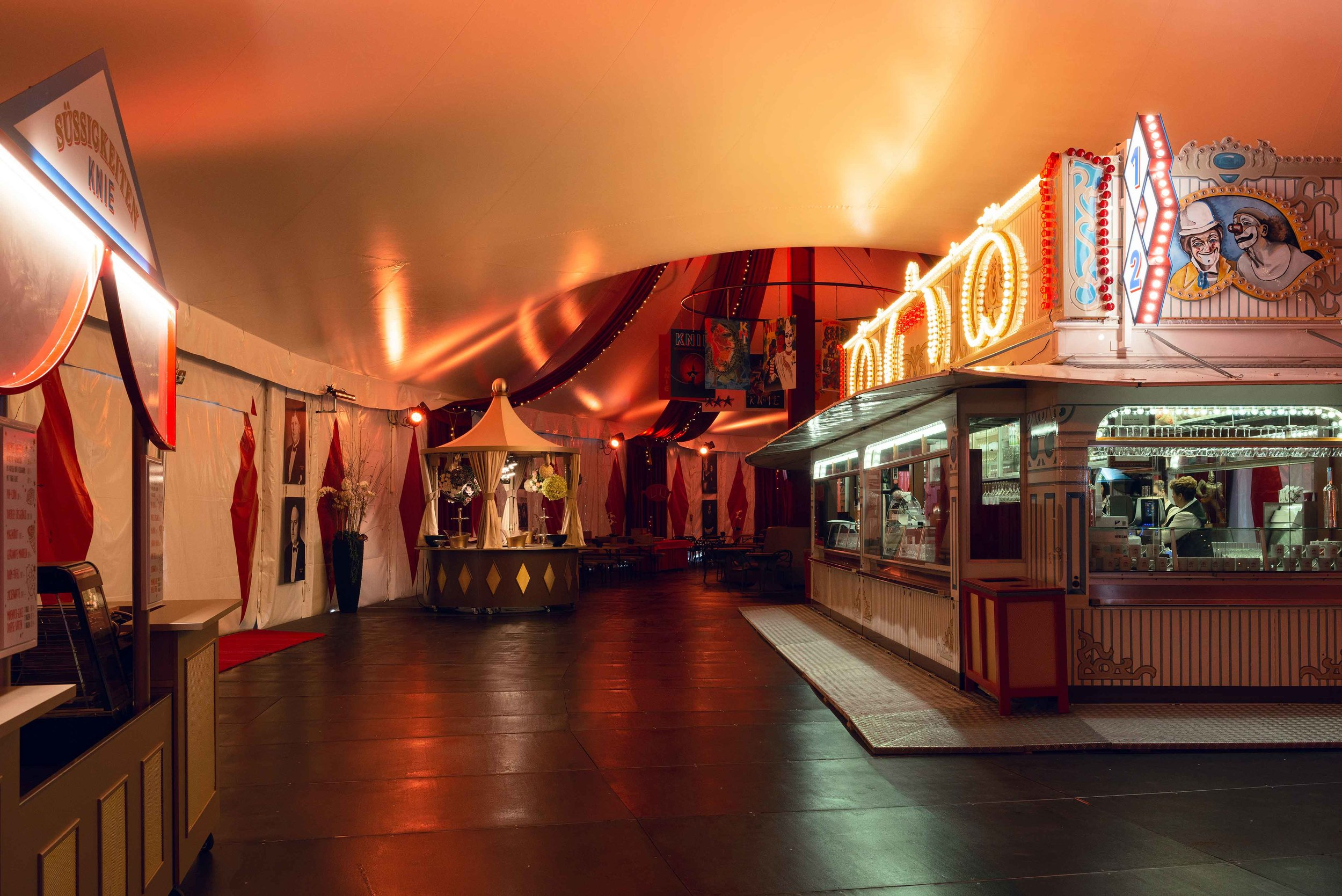 Circus Knie by Iria Degen Interiros_02.jpg
