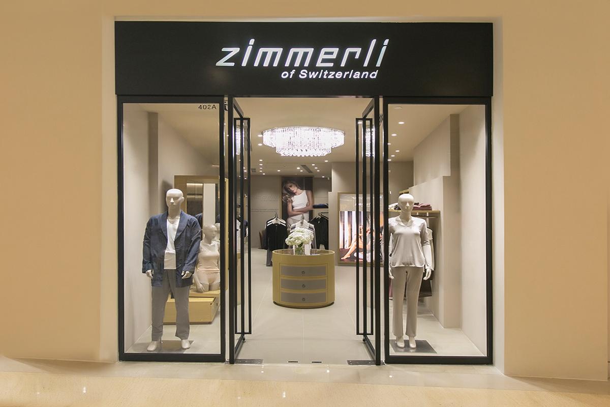 IDI_Zimmerli Shanghai.jpg