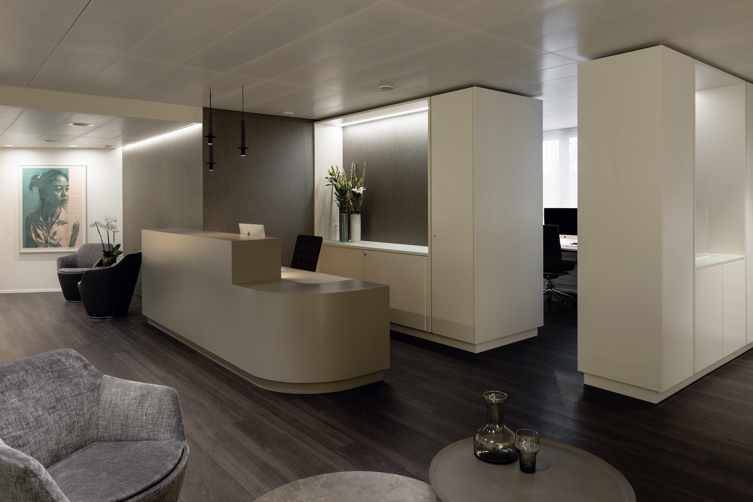 Iria Degen Interiors_Practice_Zurich_01.jpg