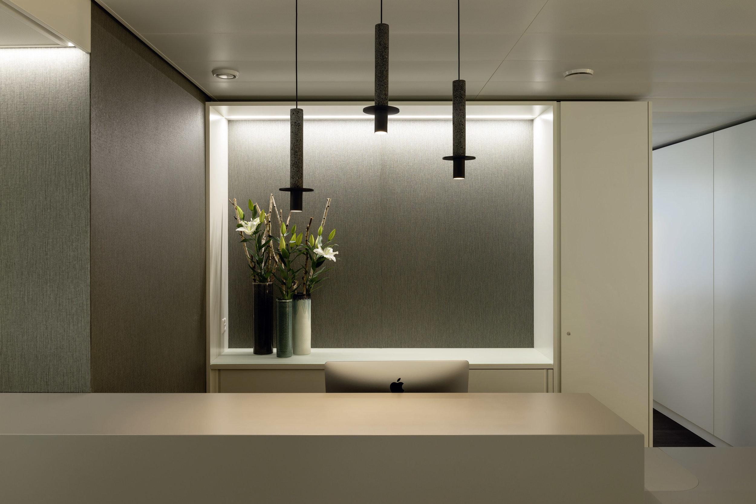Iria Degen Interiors_Practice_Zurich_02.jpg