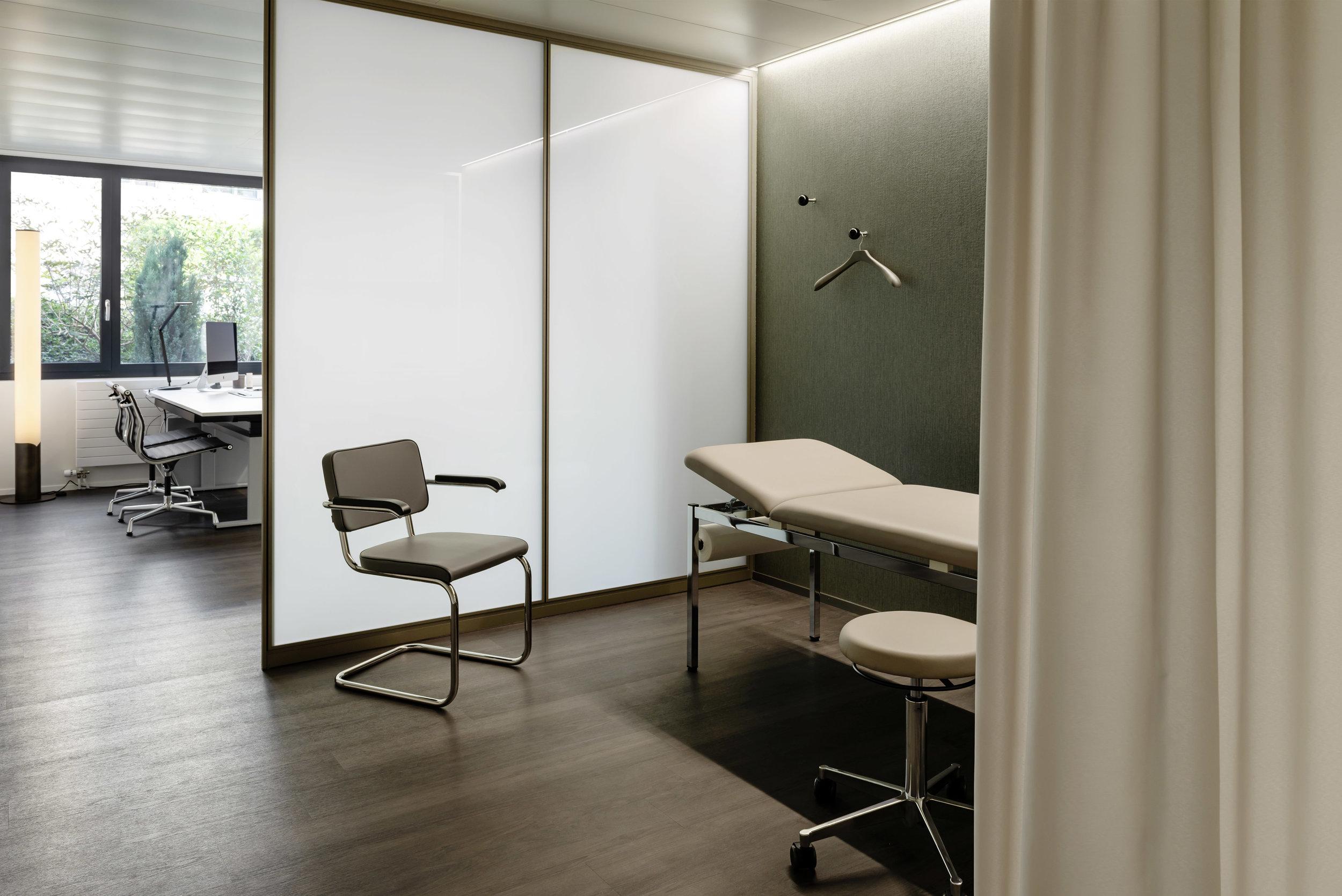 Iria Degen Interiors_Practice_Zurich_07.jpg