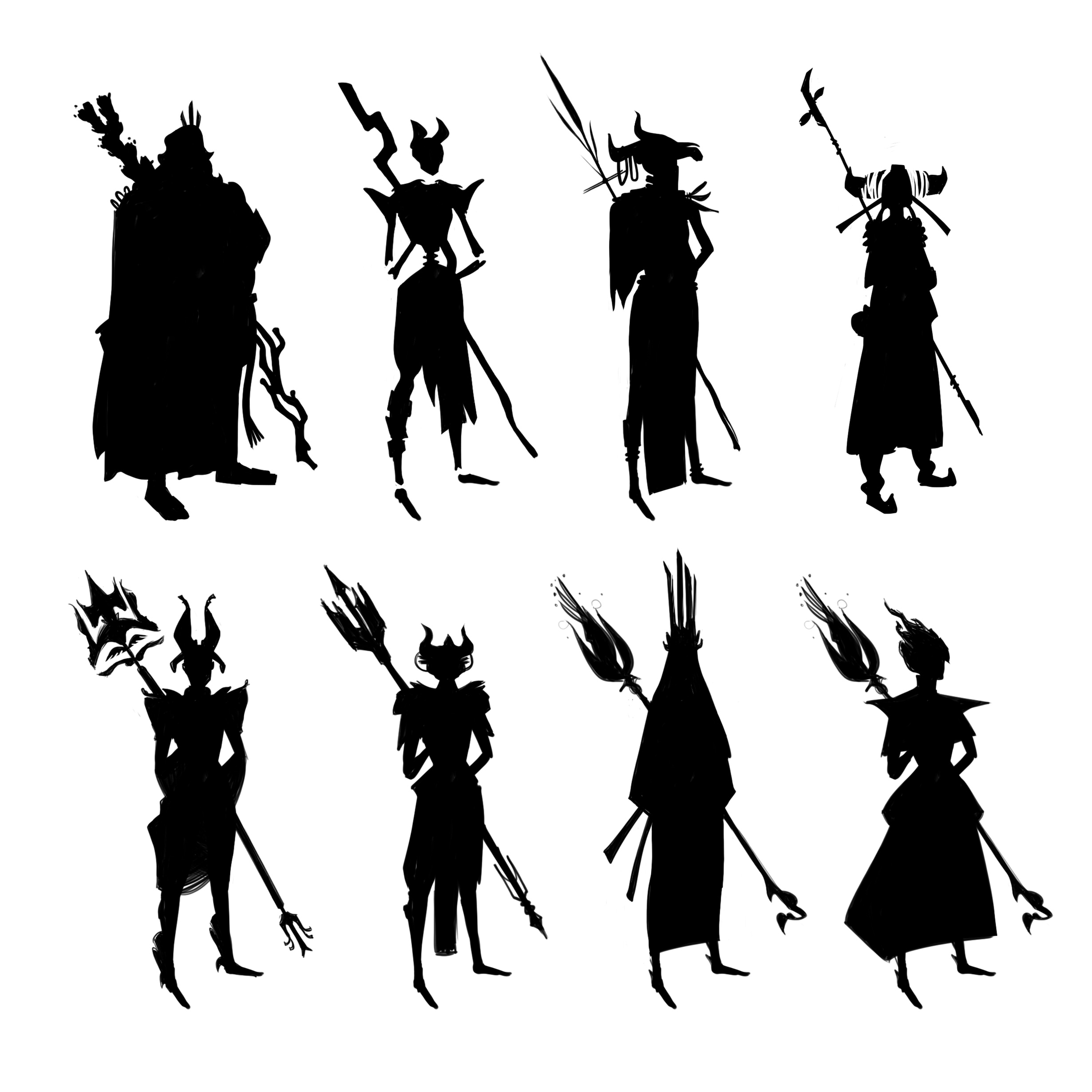 character-silhouettes-01.jpg