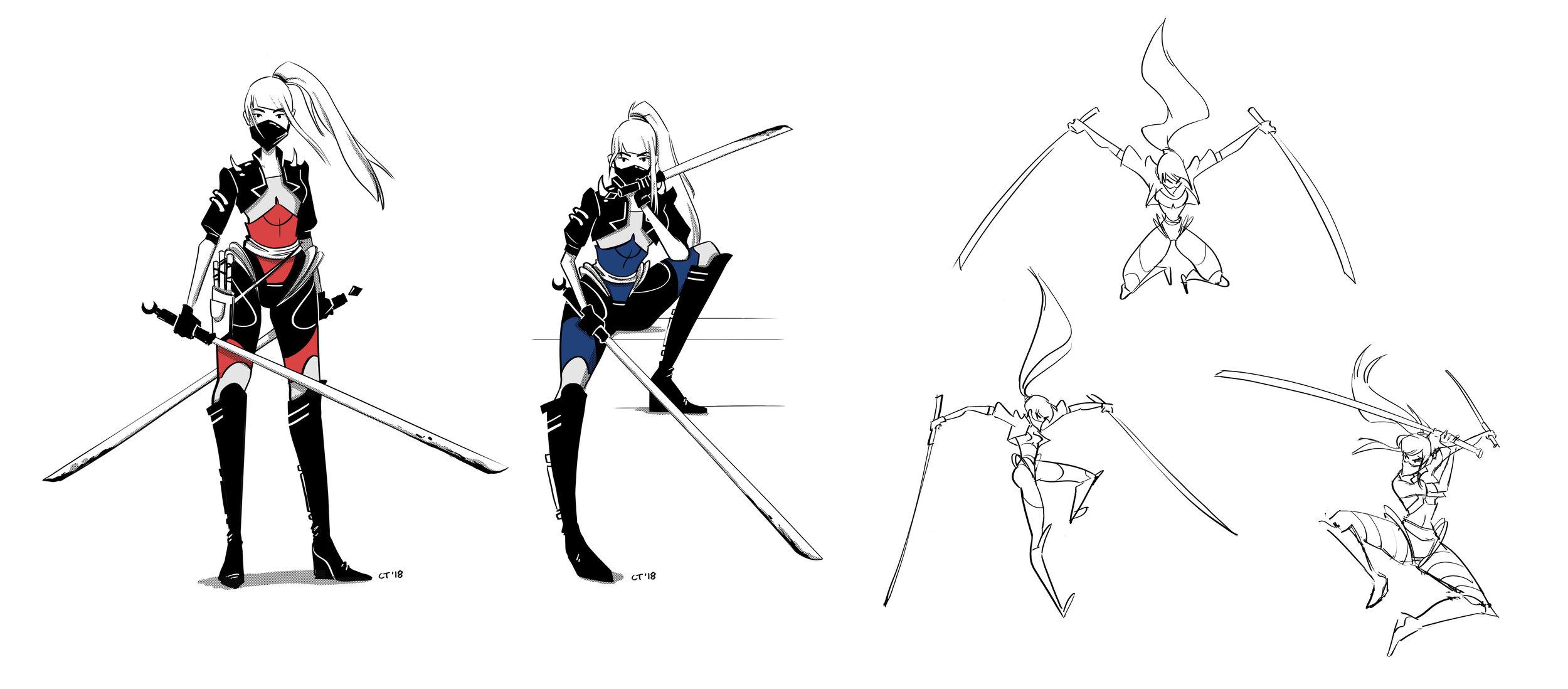 character-concept-02-sheet.jpg