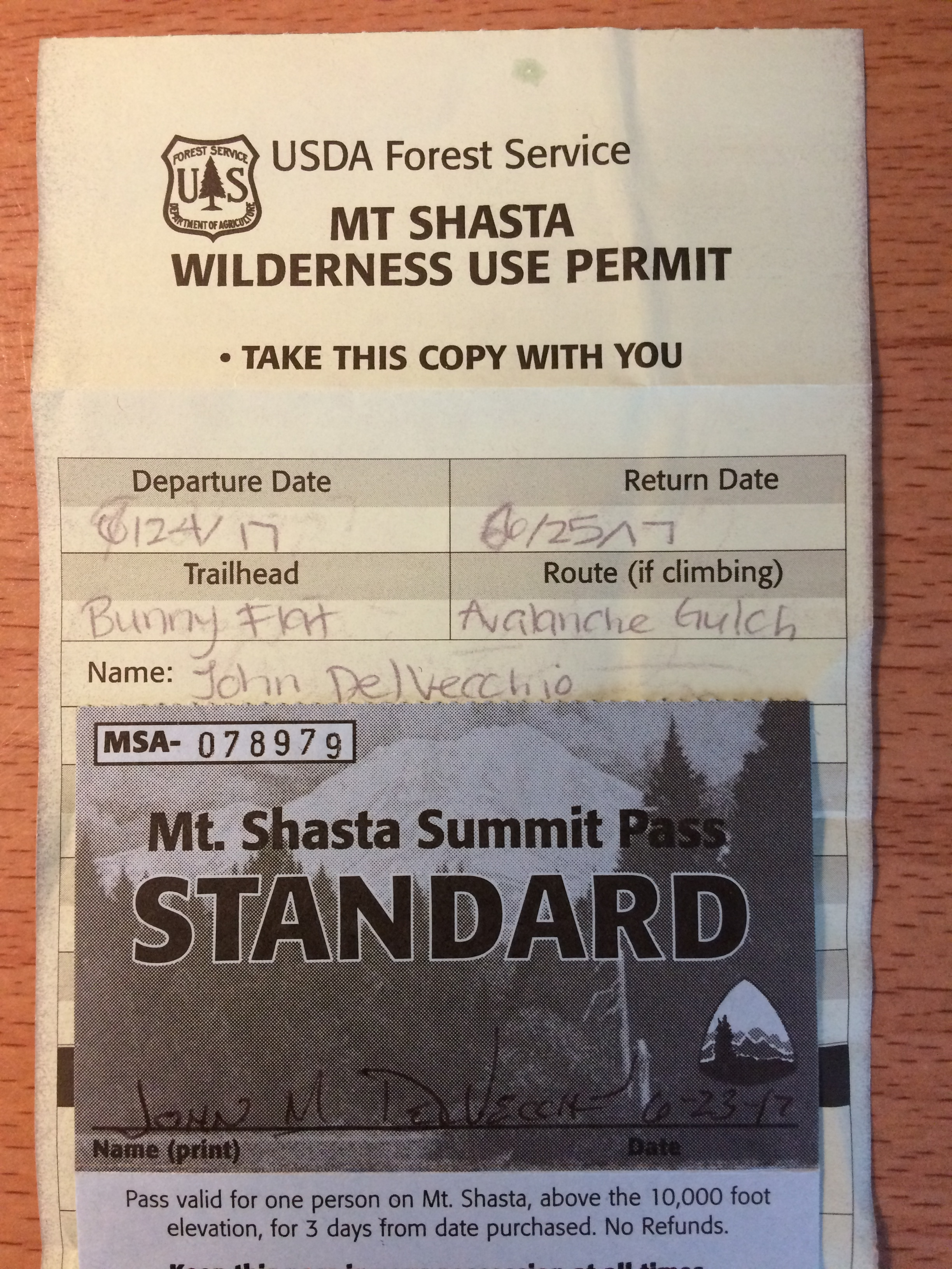 Summit Pass.JPG