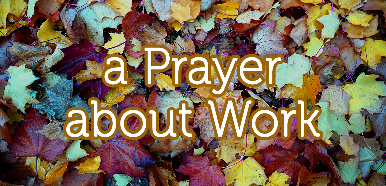 0e6606649_1506749904_prayer-about-work-2.jpg