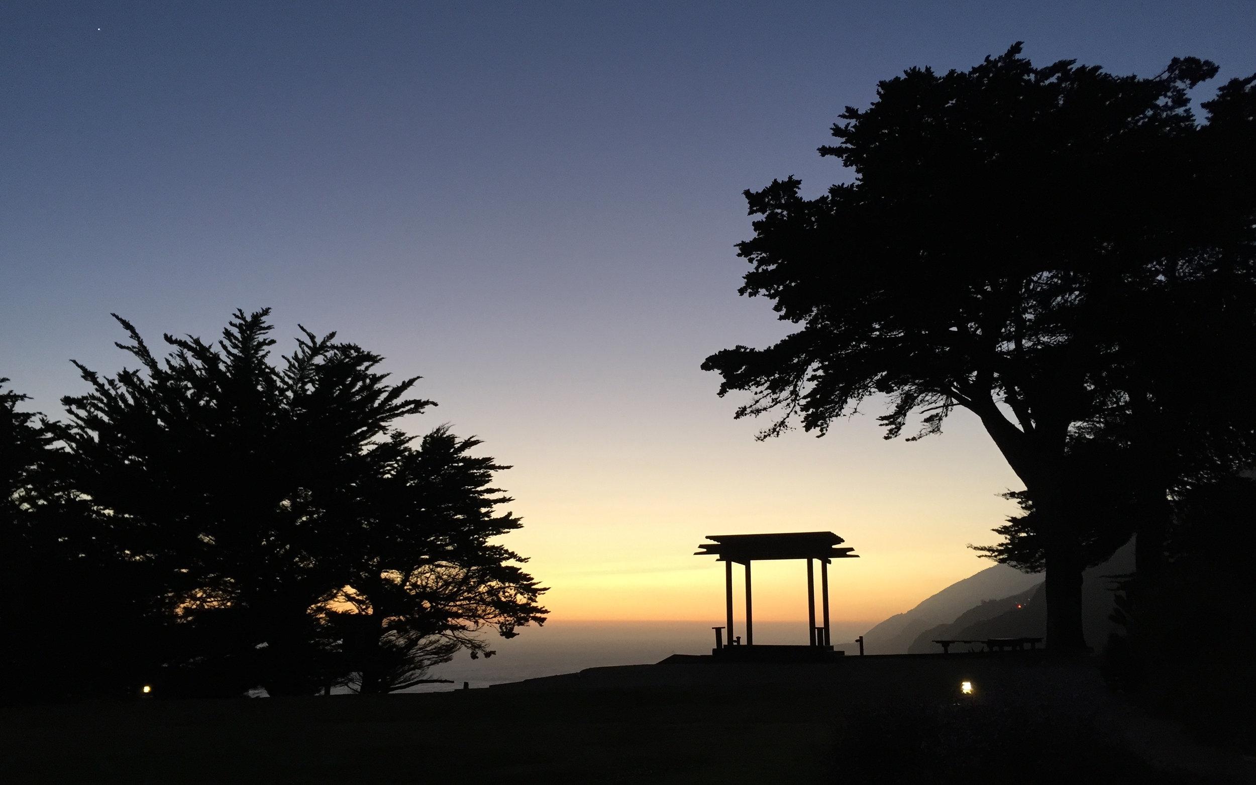 Ragged Point California.jpeg