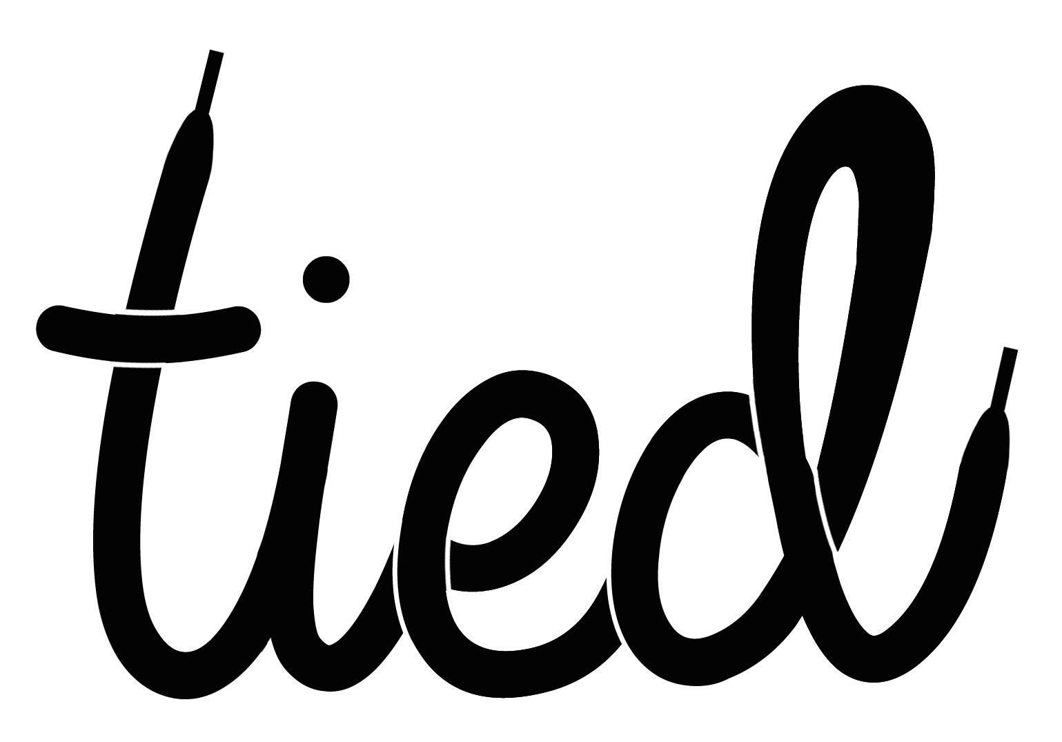 Tied logo white.jpeg