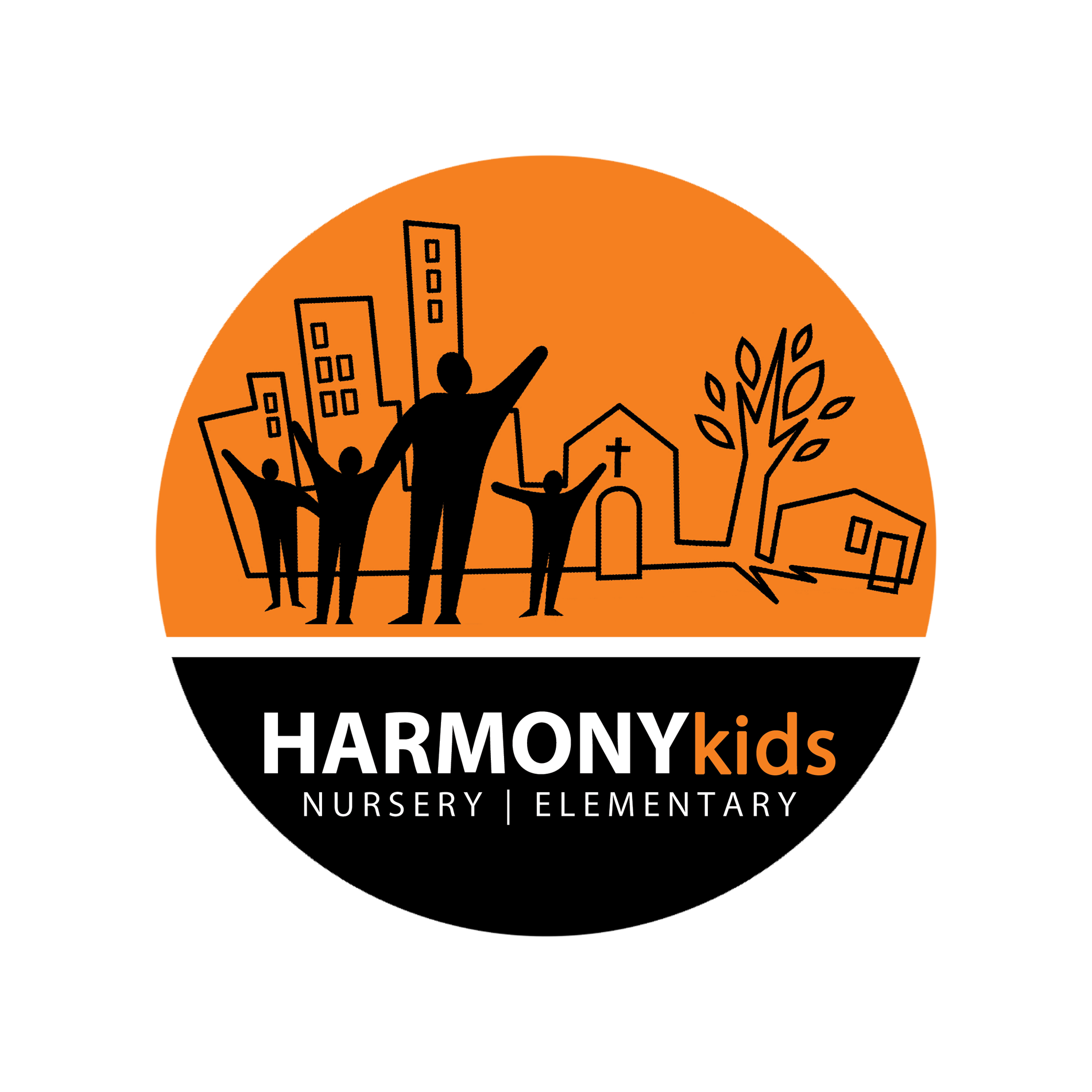 Harmony Kids Logo copy.png