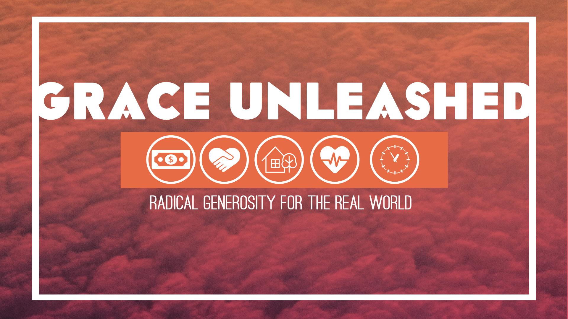 Grace Unleashed Concept 2 B.jpg