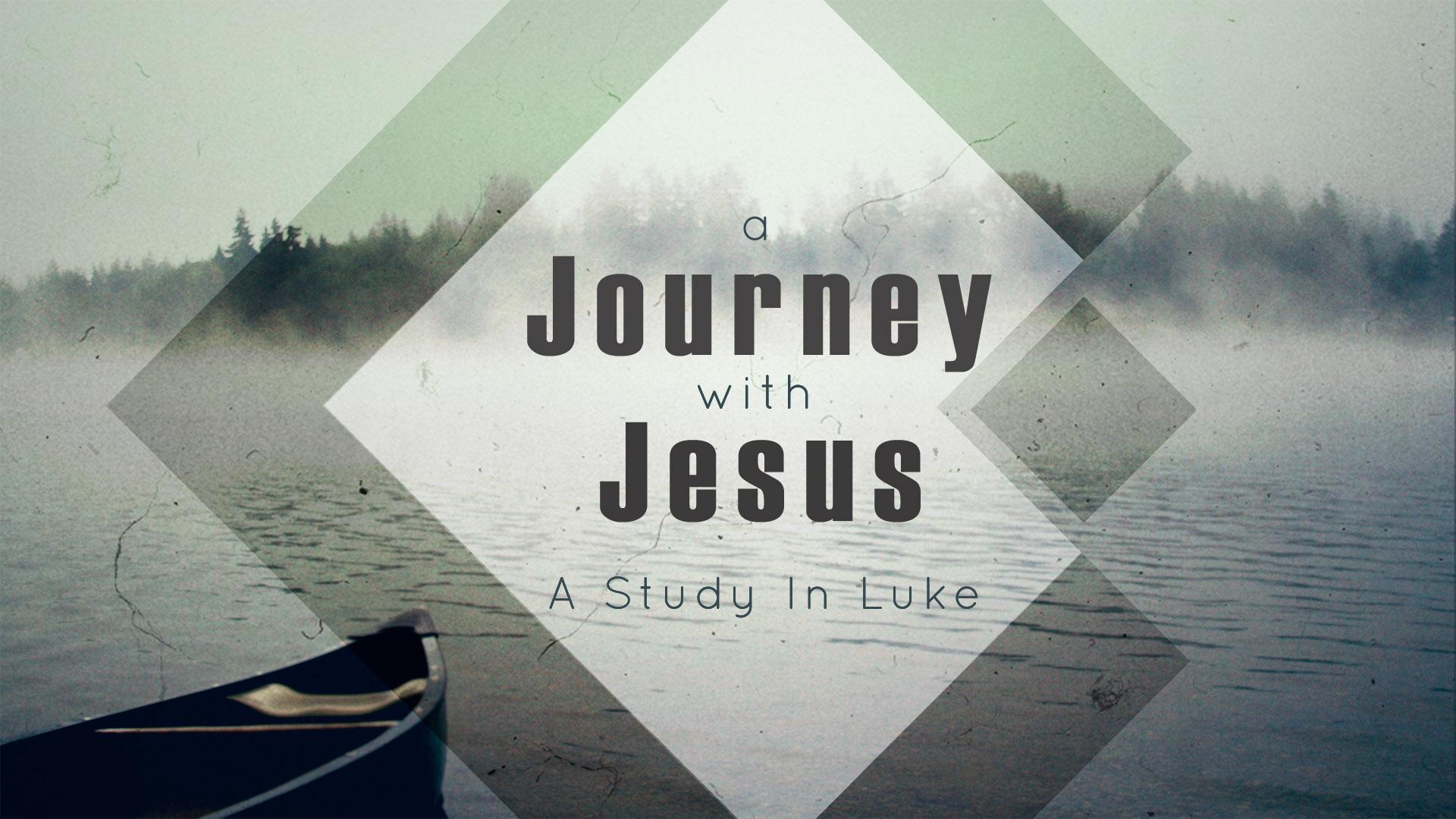 A Journey with Jesus ANN Slide.jpg
