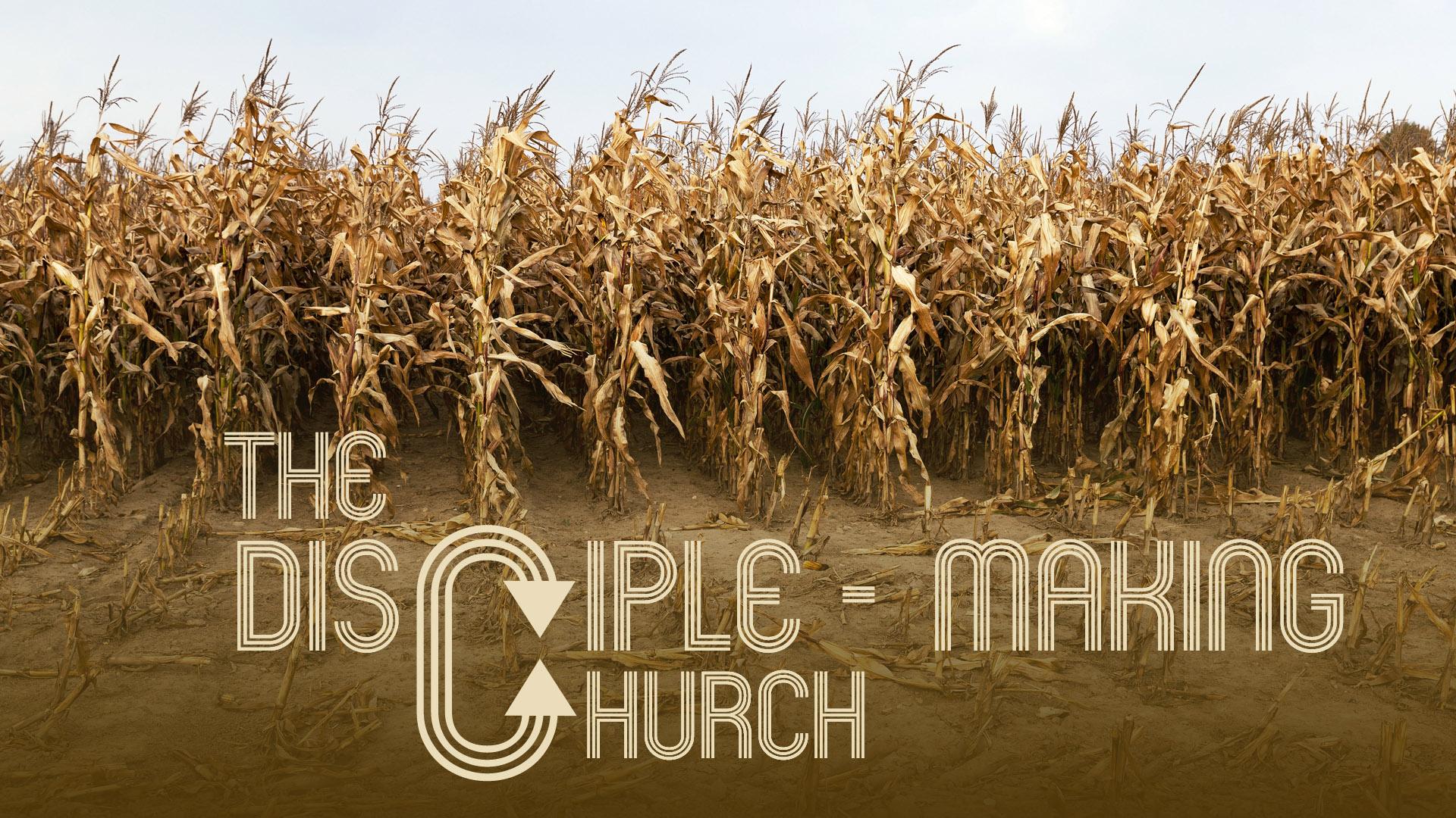 The Disciple Making Church FINAL.jpg