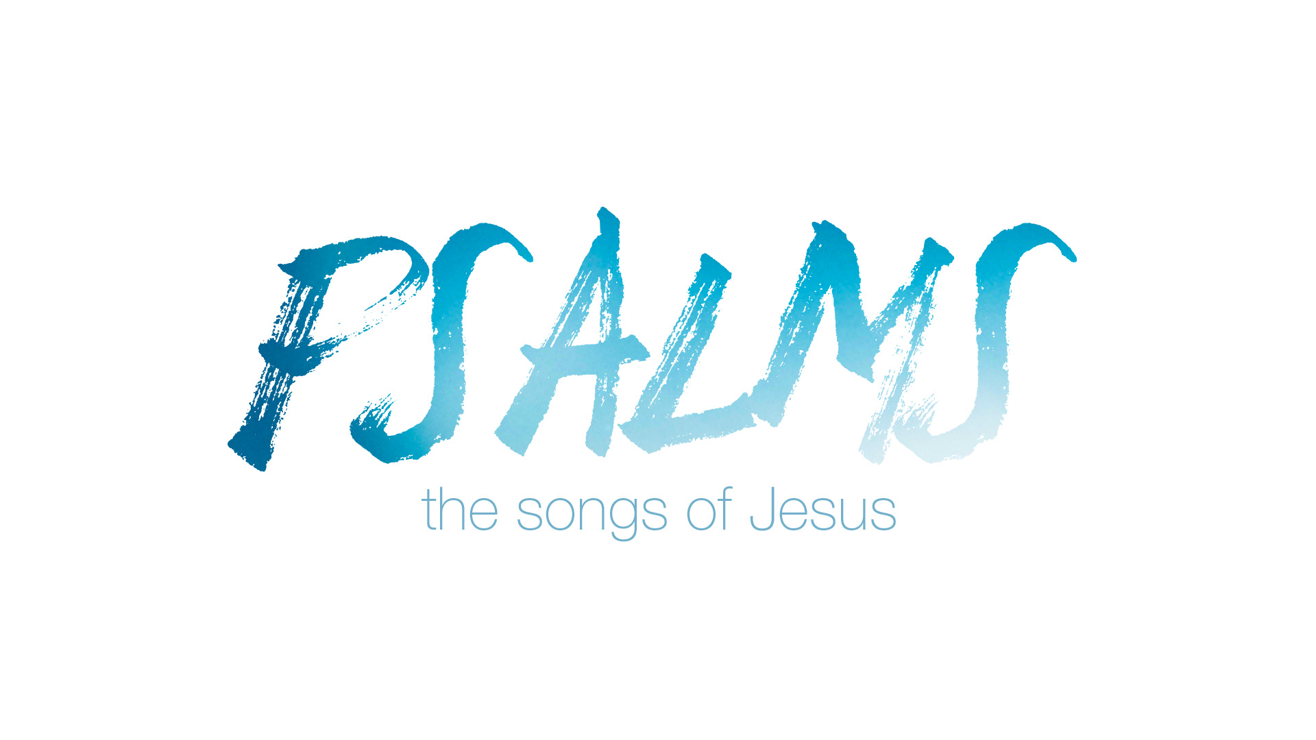 Psalms Main Final.jpg