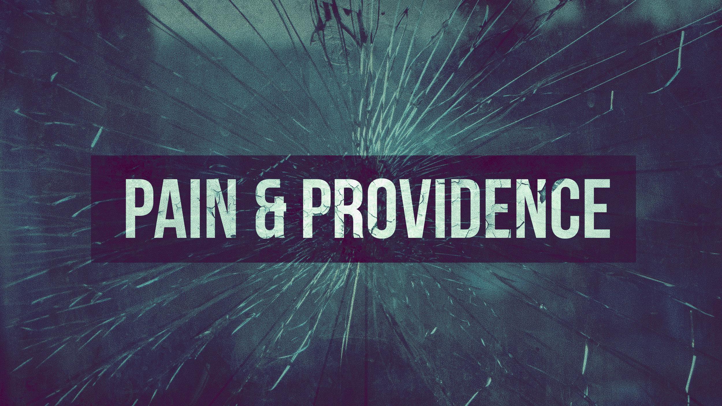 Pain and Providence Main.jpg
