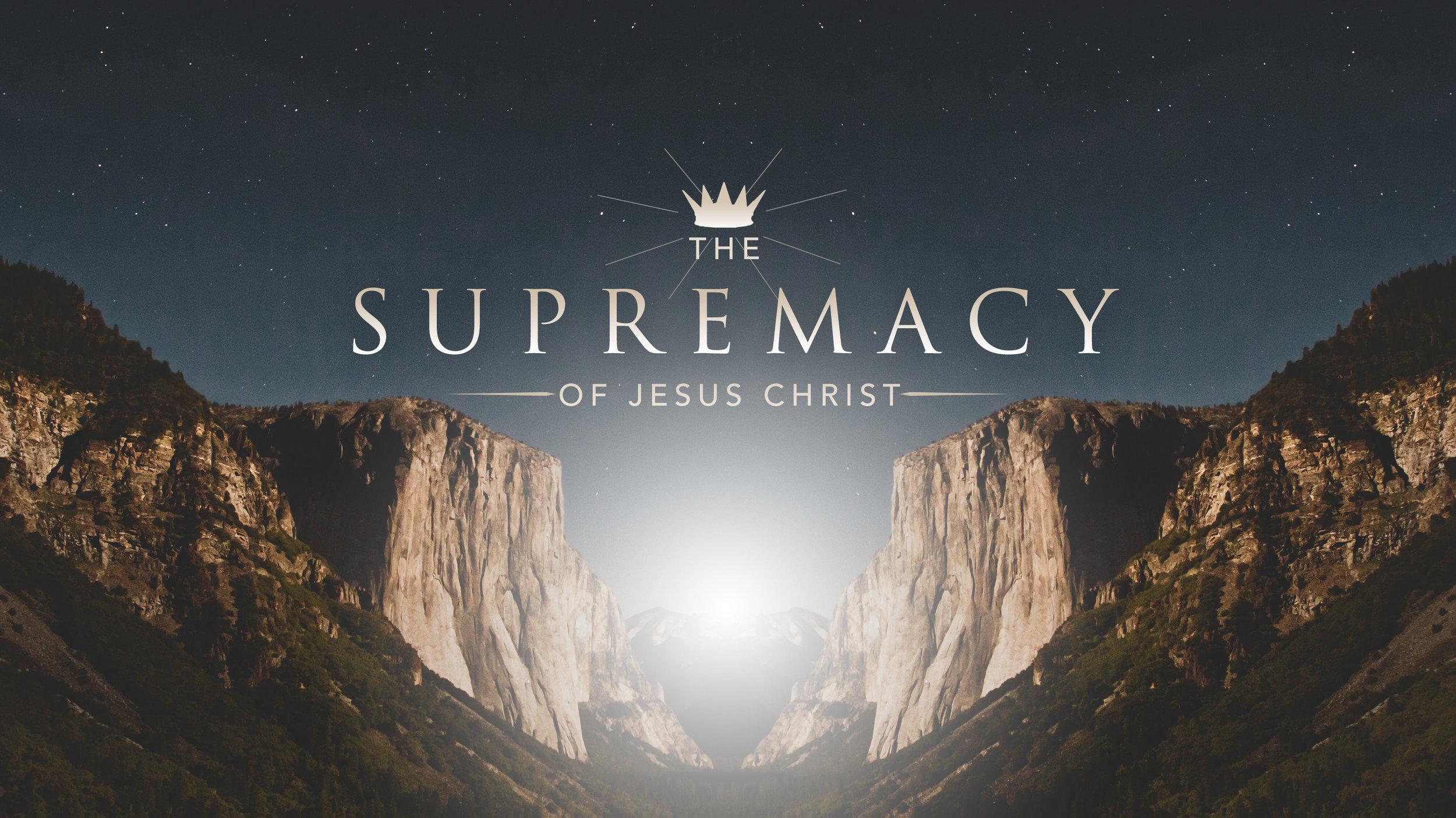 Supremacy of JC Final.jpg