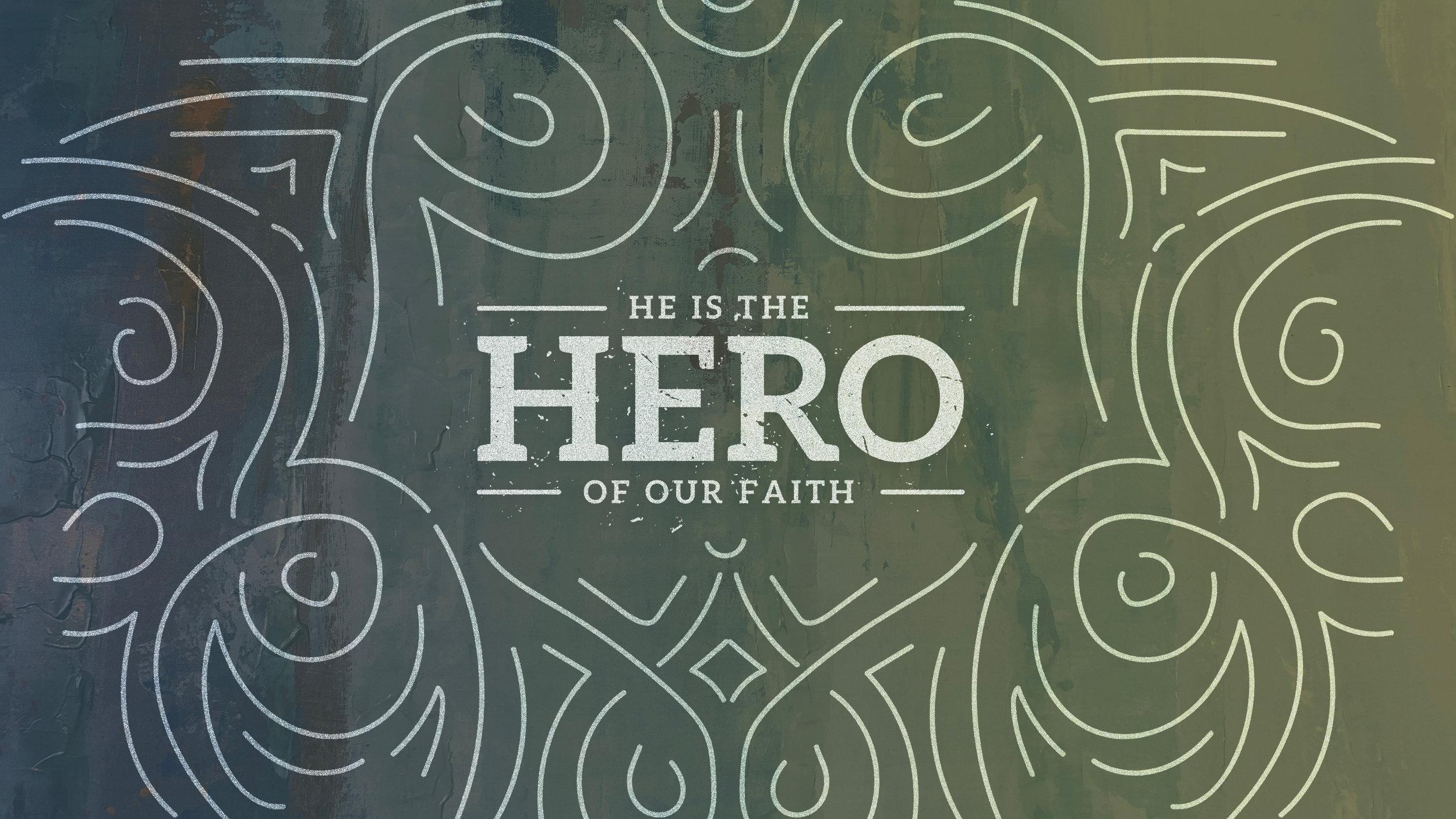 hero_hn.jpeg