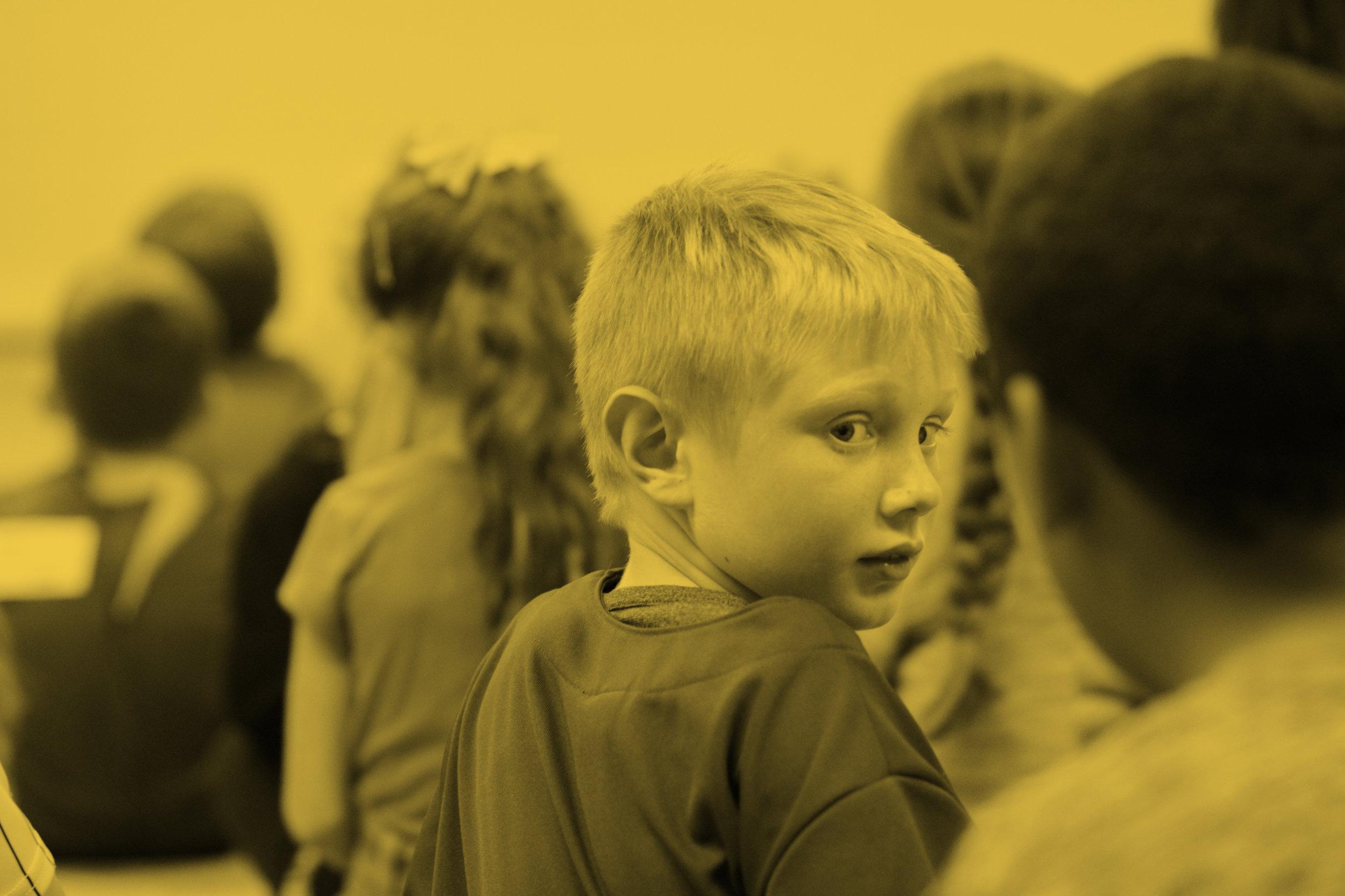 BURLINGTON CAMPUS - Service: 8:30 + 10:30 a.m. | Infants–5th grade550 Division St. Burlington, IA | (319) 237-8400 ext. 201Coordinator: Pamela Maxey