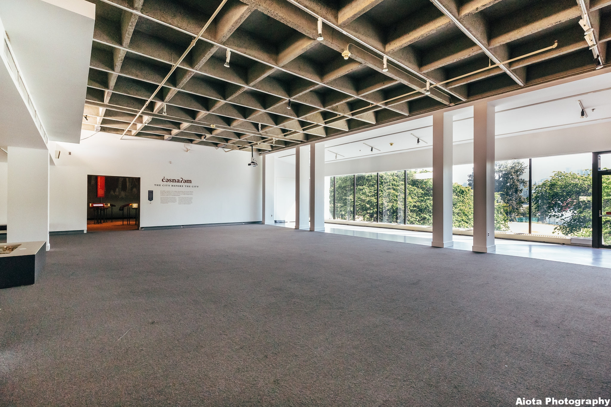 Museum-of-Vancouver-MOV-Studio-5.jpg